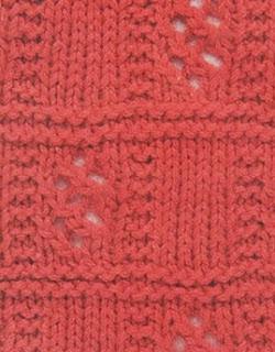 http://donny-tejidostricotysusgraficos.blogspot.com.es/2014/03/puntos-tejidos-dos-agujas.html