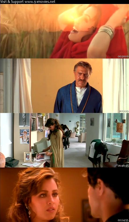 Pardes 1997 Full Hindi Movie 480p Download