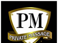 Lowongan Kerja di Private Massage - Semarang (Terapist Wanita)