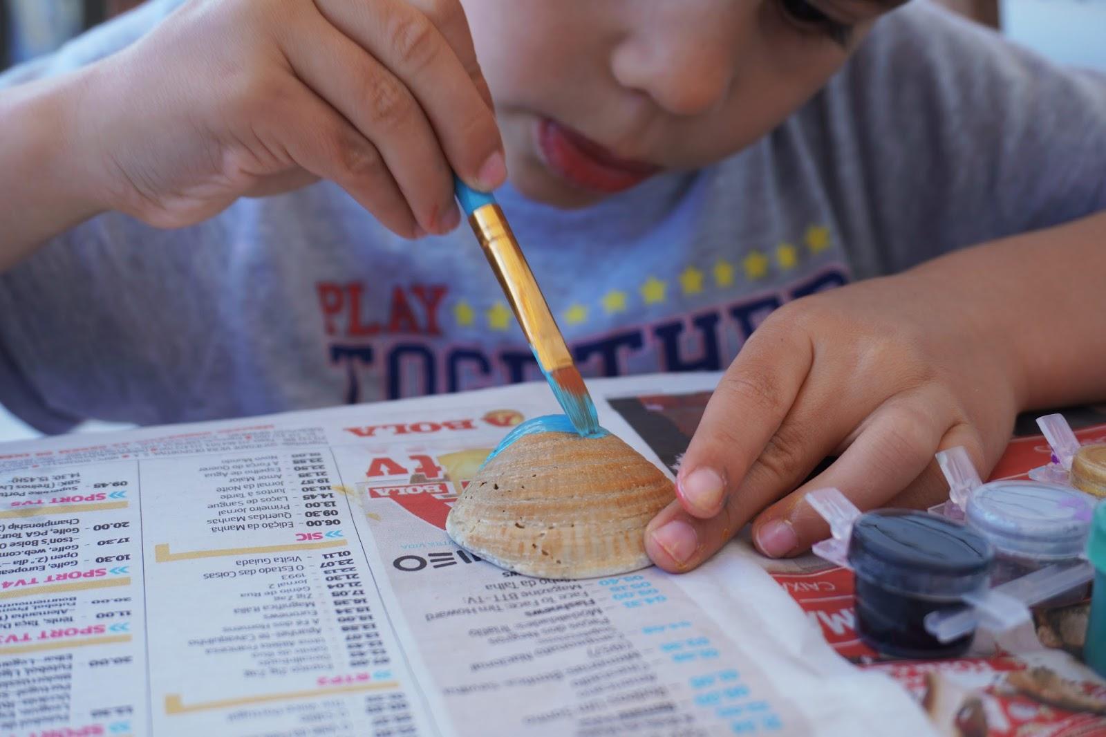 Sugestões-atividades-criativas-crianças