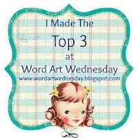 Top 3 Challenge - Weeks #364-#365