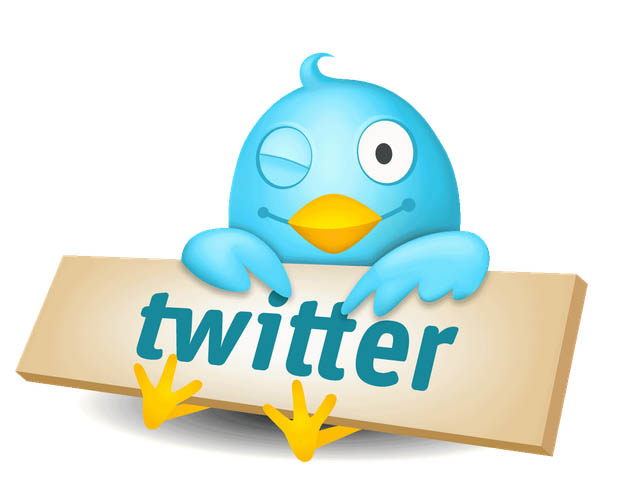 2013 Top 5 Social Networking Sites-8997