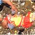 Jom Lihat Amalan Pelik Masyarakat Di India Untuk Tuah Si Anak