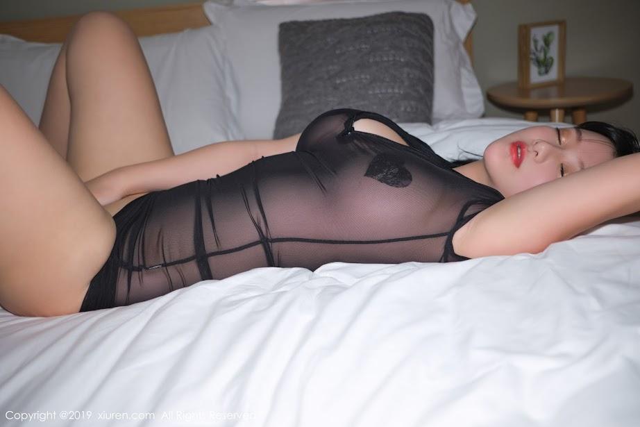 XiuRen N01824.rar sexy girls image jav