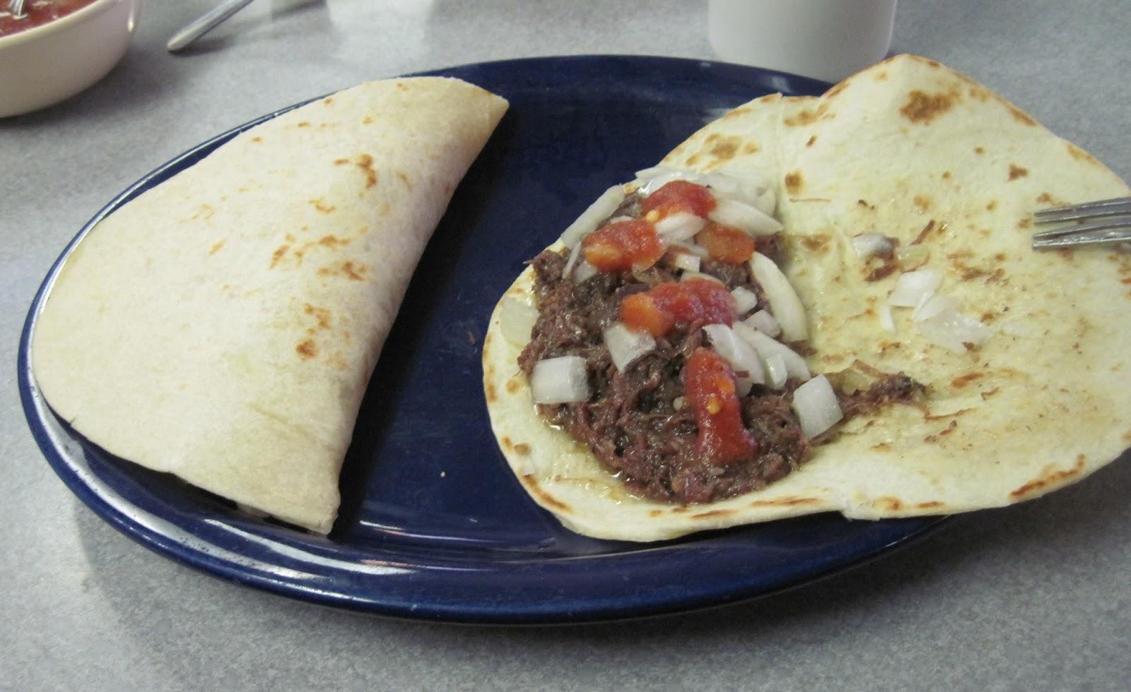 Nopalitos Restaurant New Braunfels Texas