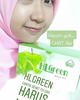 √ Nutrisi Stem Cell Dewasa Merupakan Revolusi Nyata ⭐ Stem Cell Extract Apple Herballove