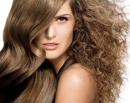 Como fazer relaxamento de cabelo com melancia - Dicas e receitinha