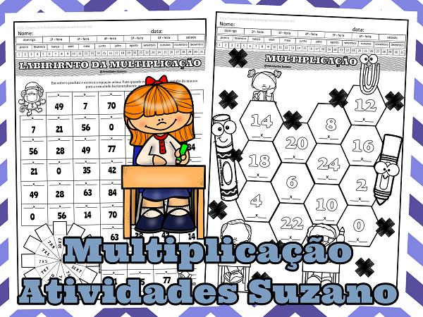 multiplicação-labirinto-matematica-atividades-suzano