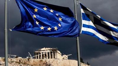 WSJ: Λιτότητα στην Ελλάδα για μια γενιά ακόμα