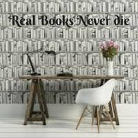 http://www.realbooksneverdie.de/