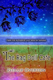 #9 The Rag Doll Cafe