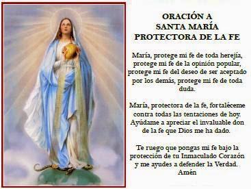 http://www.mediafire.com/view/h6kfwtdwby16z3a/ESTAMPA_SANTA_MARIA_PROTECTORA_DE_LA_FE.pdf