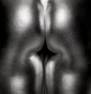 Green Pear Diaries, fotografía, Guido Argentini, Argentum