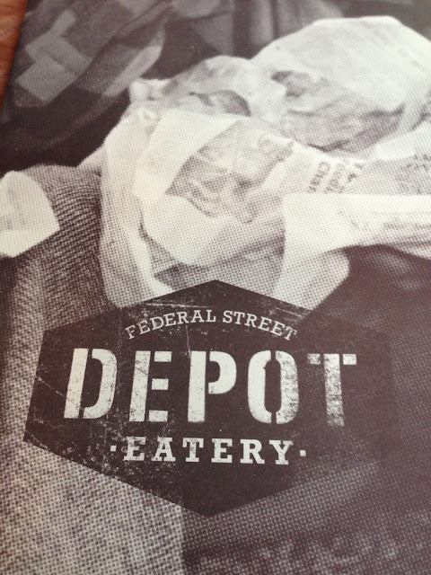 Depot Auckland