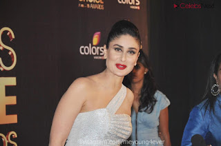 Beautiful Kareena Kapoor Stunning Saree Pics   .xyz Exclusive 014.JPG