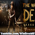 The Walking Dead: Season Two v1.35 Apk + Data Full