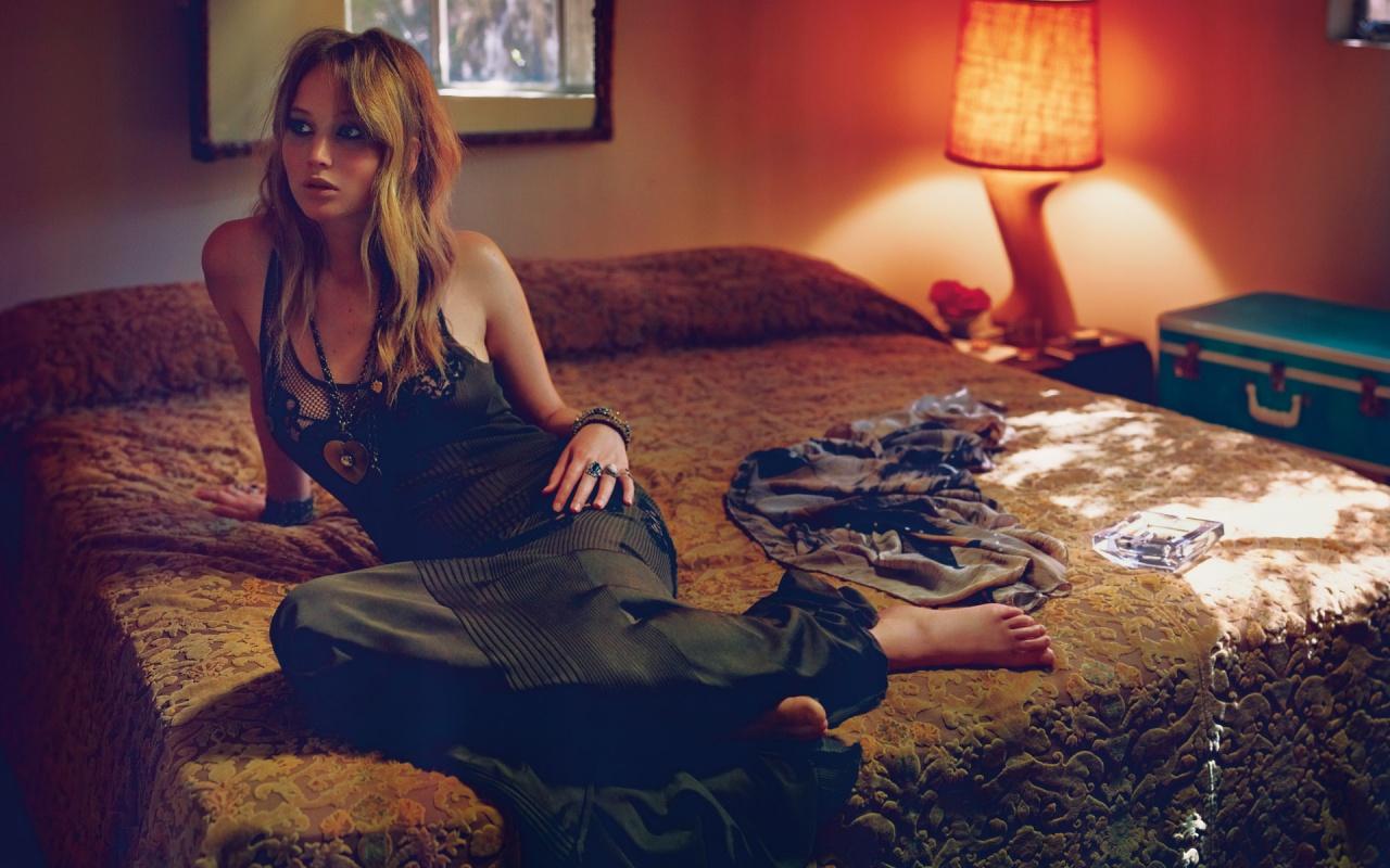 Hollywood Actresshollywood Actress Beautiful Picstop 10 Hollywood Actresstop 10 Hollywood