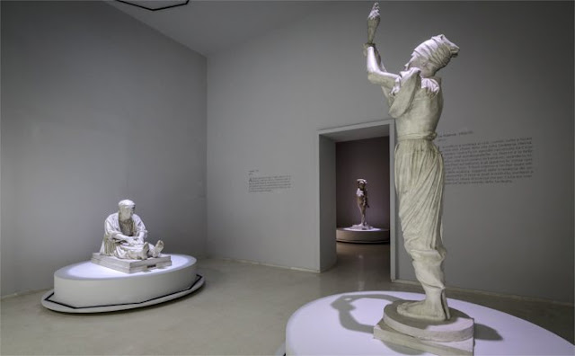 Museo-Francesco-Ciusa-nuoro