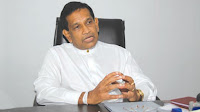 Port City venture to continue soon: Rajitha