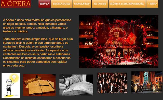 http://musicascativas.wixsite.com/opera