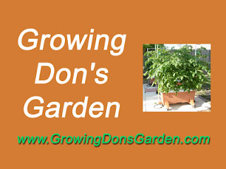http://www.growingdonsgarden.com/