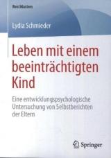 http://www.socialnet.de/rezensionen/18846.php