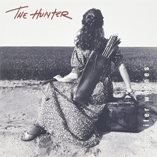 Jennifer Warnes The Hunter