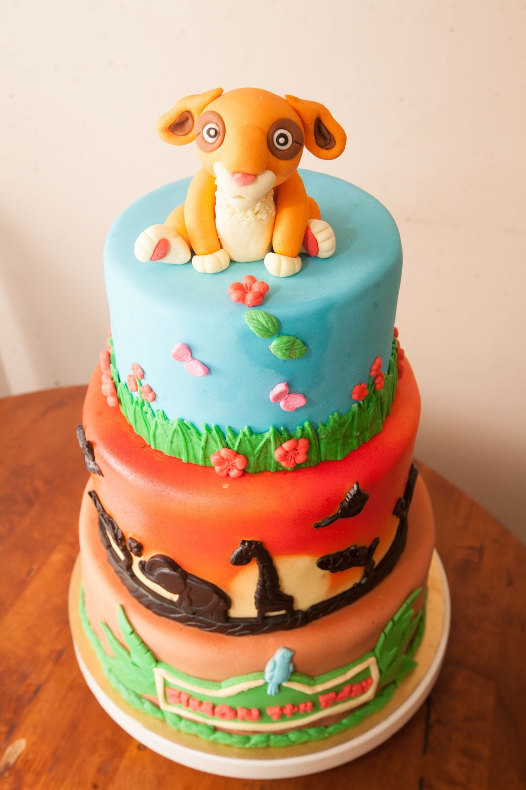 Birthday Balloons And Decoration Image Inspiration of Cake and