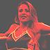 Emma - NXT