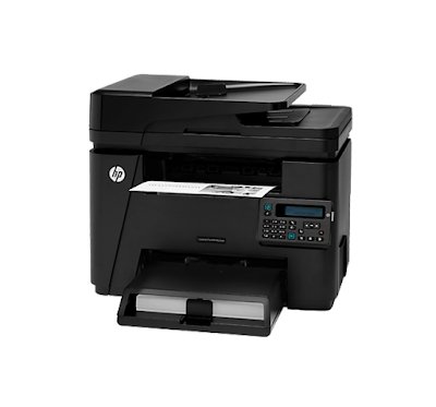 HP LaserJet Pro MFP M226dn Driver Download