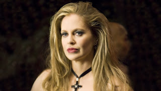 Pam in True Blood