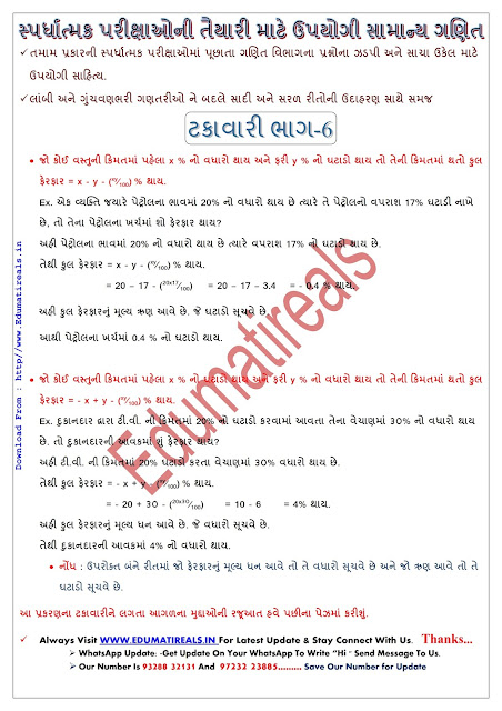 http://www.edumatireals.in/2016/03/maths-avakar-tricks.html