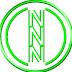 Nigerians Warned Not to Join New Ponzi Scheme, NNN Nigeria