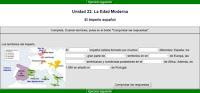 https://cplosangeles.educarex.es/web/cono_tercer_ciclo/moderna/actividades/imperio01.htm
