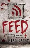 http://j9books.blogspot.com/2010/10/mira-grant-feed.html
