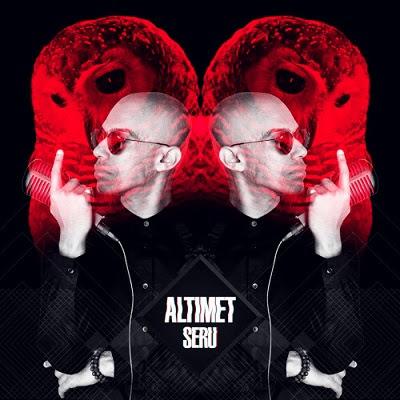 Altimet - Seru