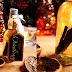 Domowy ekstrakt waniliowy [Pyszne Prezenty ♦ Boże Narodzenie 2015]