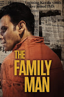 The Family Man Season 1 Complete [Hindi-DD5.1] 720p HDRip ESubs Download