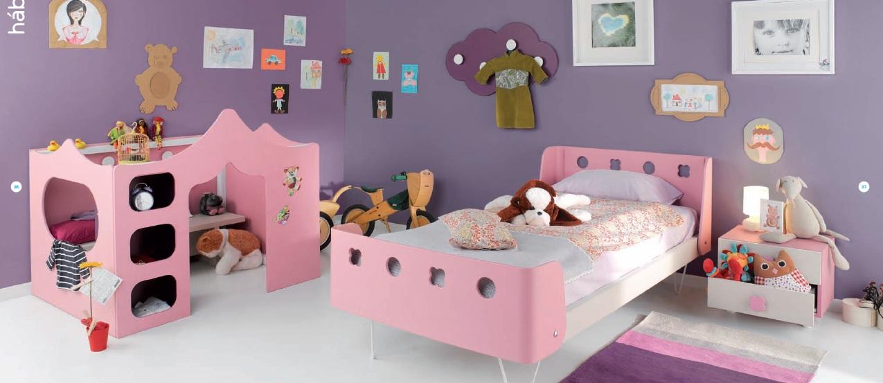 Publicado por xikara muebles en 20 13 no hay comentarios - Muebles de princesas ...