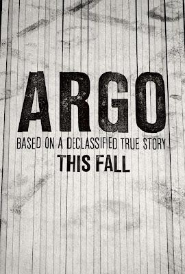 映画『アルゴ』