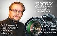 www.pasikallio.fi
