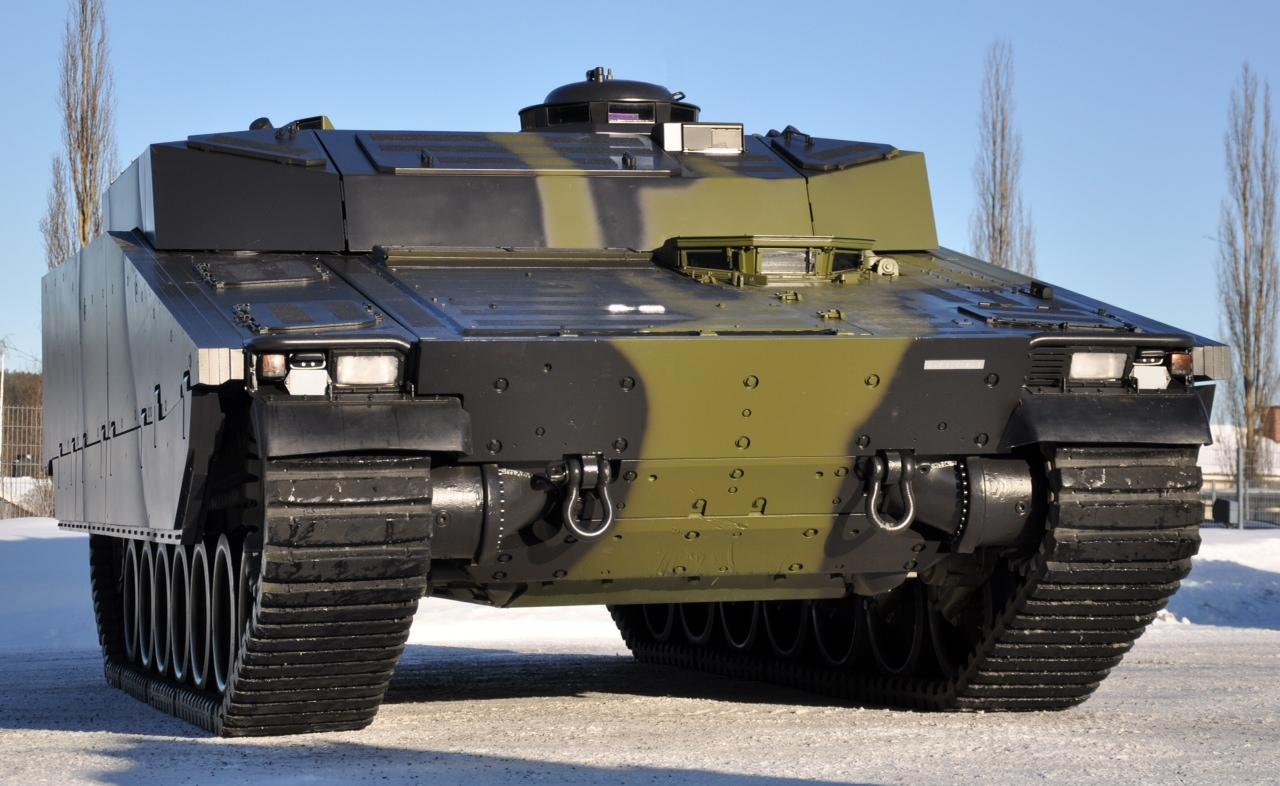panzer ii denmark