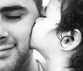 15 Sifat dan Perilaku Pasangan Setelah Tiga bulan Pacaran