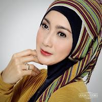 Lirik Lagu Tenda Biru Oleh Desi Ratnasari, Album Janjiku, Genre Pop, lagu jadul, lagu tempo dulu, lagu kenangan