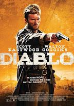 Diablo<br><span class='font12 dBlock'><i>(Diablo)</i></span>