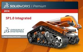 Solidworks 2014 64 Bit And Torrent 2016