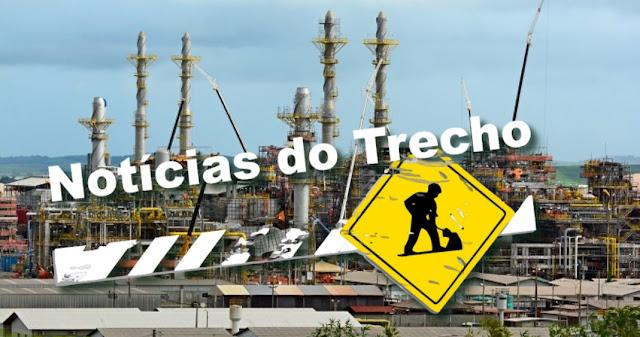Resultado de imagem para Petrobras ANP enxofre