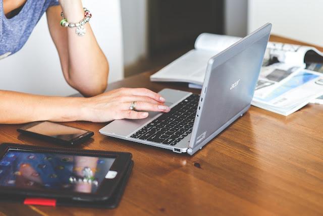 CV tips for retuners