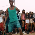 VIDEO : Olamide - Wo!! (Official Video)    DOWNLOAD