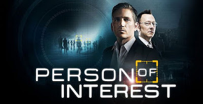 Regarder saison 5 de Person of Interest sur CBS ou CTV